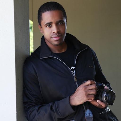 Marcus Jones Photo 48