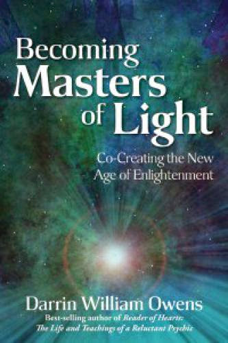 Co Creating The New Age Of Enlightenment