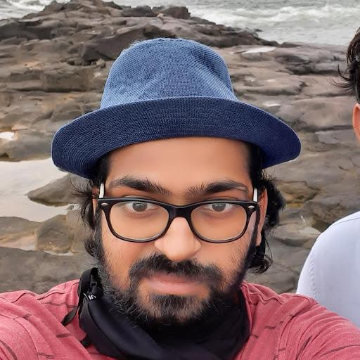 Mayur Chaporkar review