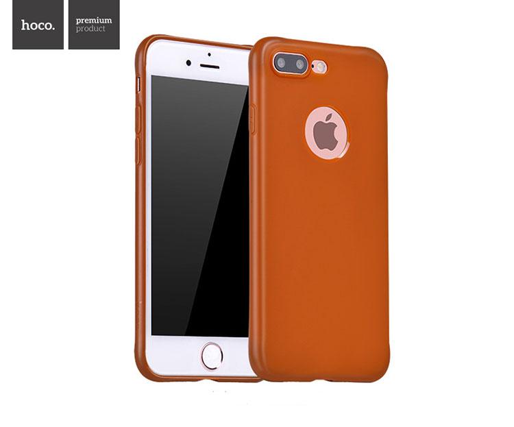 p-lưng-hoco-juice-iPhone-7-plus-2.jpg