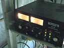 K8GP 432 MHz KW amp