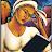 Lois Clark-Johnston avatar image