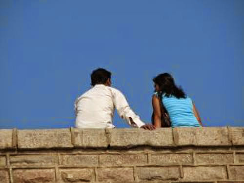 How Can You Trust Your Boyfriendgirlfriend