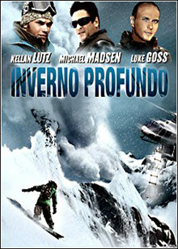 Download Inverno Profundo Dublado Rmvb + Avi Dual Áudio