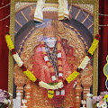 Sri Saibaba Temple of Greater Cincinnati