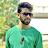 Raj Visual Fx avatar image