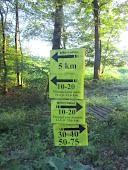 "75km ""sentiers Ardennais"" à Masbourg (B): 19/05/2012 Masbourg%2B014"