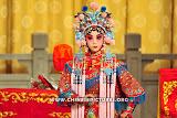 2012 Beijing Opera Photo 6