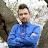Sean Graham avatar image