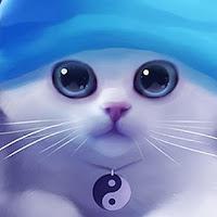 alittlebitsweet avatar