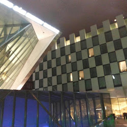 Bord Gáis Energy Theatre's profile photo