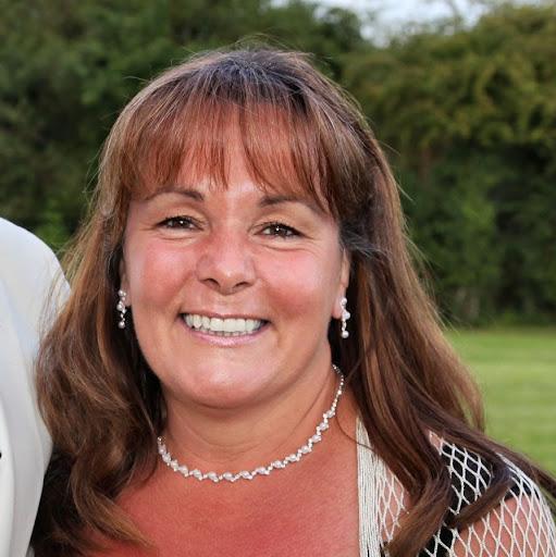Sally Langford