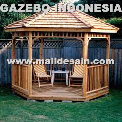 Gazebo-072 | 0-8-5335-232-777 | Gazebo Alami Bambu Dijual Melayani Luar Pulau |#gazebo