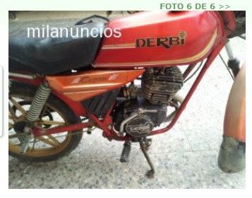 Derbi Sport Coppa - Coppa by Motoret - Página 3 Foto6