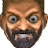 Doomy doom avatar image