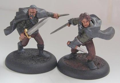 MODheim Warbands  DSCN0599