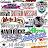 Steve Francis avatar image