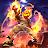 RAHI GAMING avatar image