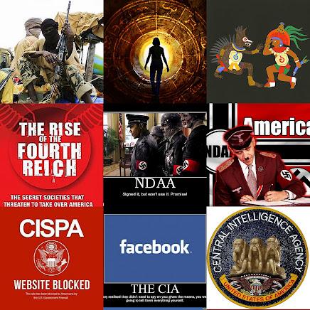 https://lh5.googleusercontent.com/-vlqIk00KSnY/UR6Nu1mm7TI/AAAAAAAAWf8/ylZa9zHBG7o/s436-no/Combat+Fascism12.jpg
