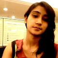 <b>Swati Batra</b> - photo