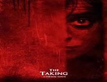 فيلم The Taking