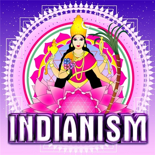 Indianism By Various Artists Devotional Album MP3 Songs