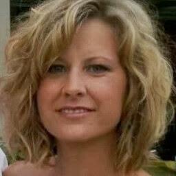 Rebecca Marcum