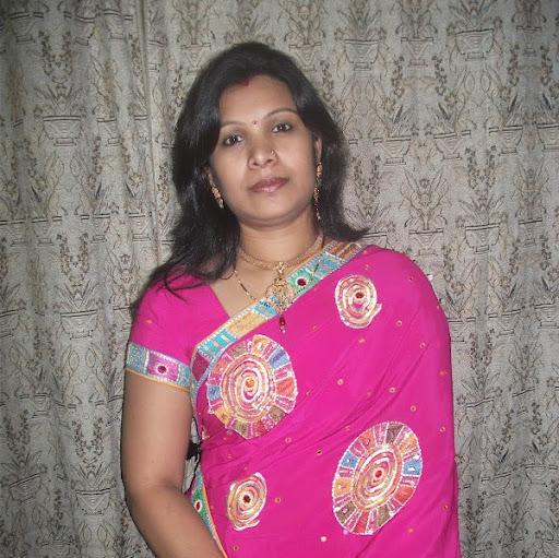 Achala Shah Photo 2