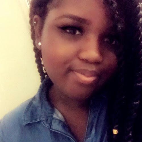 Judith Profile Photo