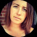 Kristy Pruett