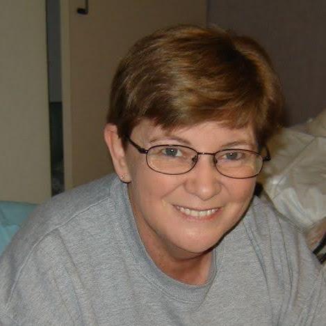 Sharon Elam