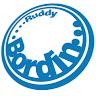 Ruddy-svn