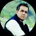 shahab tanha