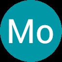 Mo Mo