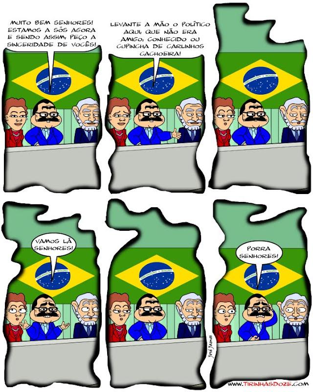 https://lh5.googleusercontent.com/-vnLOeF7T4bE/T8V5HD07fcI/AAAAAAAAKxc/C2AUGE_u85s/s800/Cachoeira.jpg