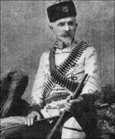Simeon Savev Ninev
