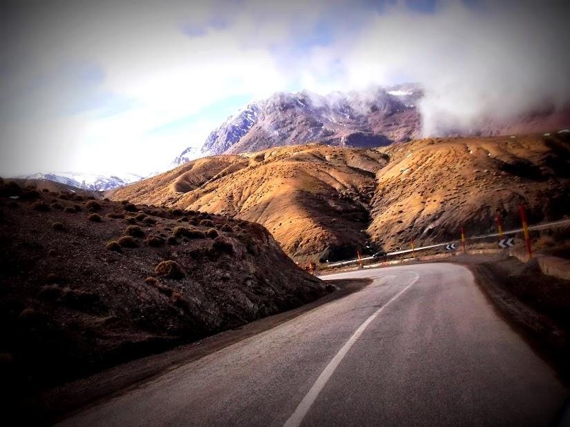 Marrocos e Mauritãnia a Queimar Pneu e Gasolina - Página 13 DSCF1502