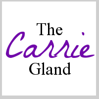 The Carrie Gland