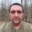 Steve Sauls avatar image
