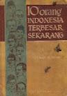 10 Orang Indonesia Terbesar Sekarang