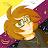 CreatorOK avatar image