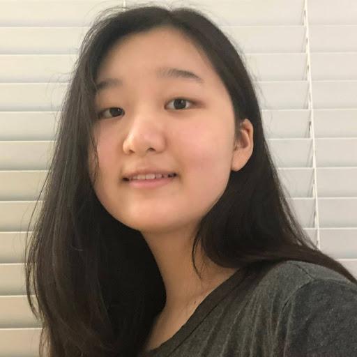 Lani Wang