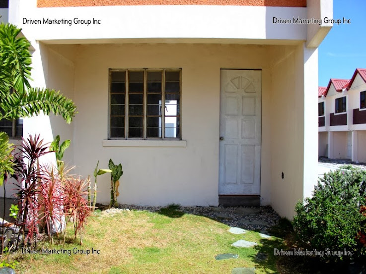Two  2  storey Townhouse. PAG IBIG RENT TO OWN House   Lot  Condo   8 076 month RENT TO OWN