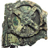 Antikythera Mechanism - Machine d' Anticythère - Μηχανισμός Αντικυθήρων