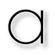 అనల Anil