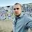Chris Pedersen avatar image