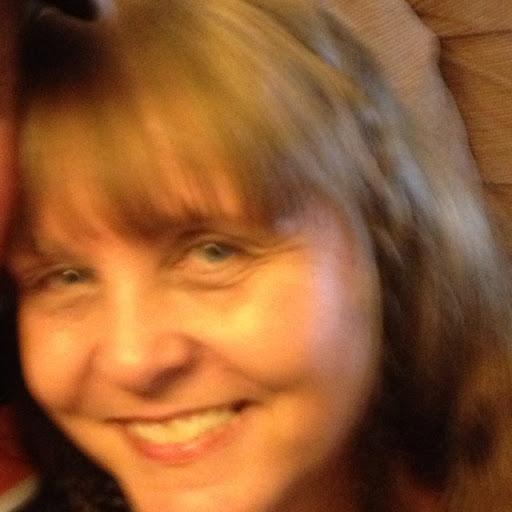Rhonda Strickland Address Phone Number Public Records