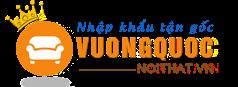 Vương Quốc Nội Thất - vuongquocnoithatdotvn1@gmail.com,Vuong-Quoc-Noi-That.85033,Vương Quốc Nội Thất