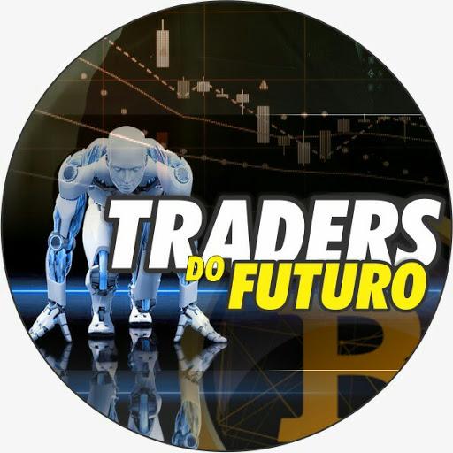 Traders do Futuro