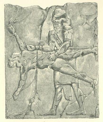 Khumban Image